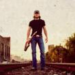 Country Artist Ben Gallaher Launches &amp;quot;No Strings Attached&amp;quot;...